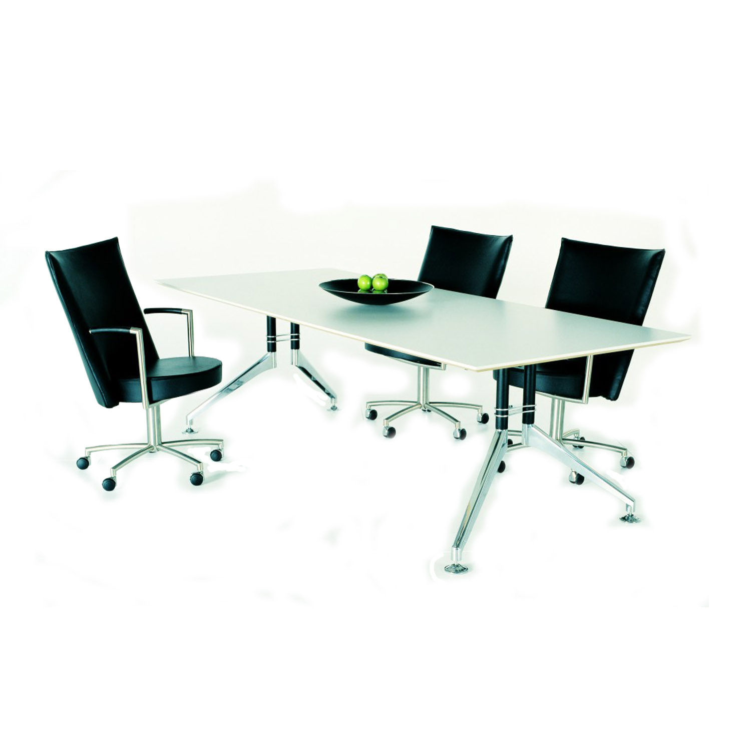Figure Adjustable Tables