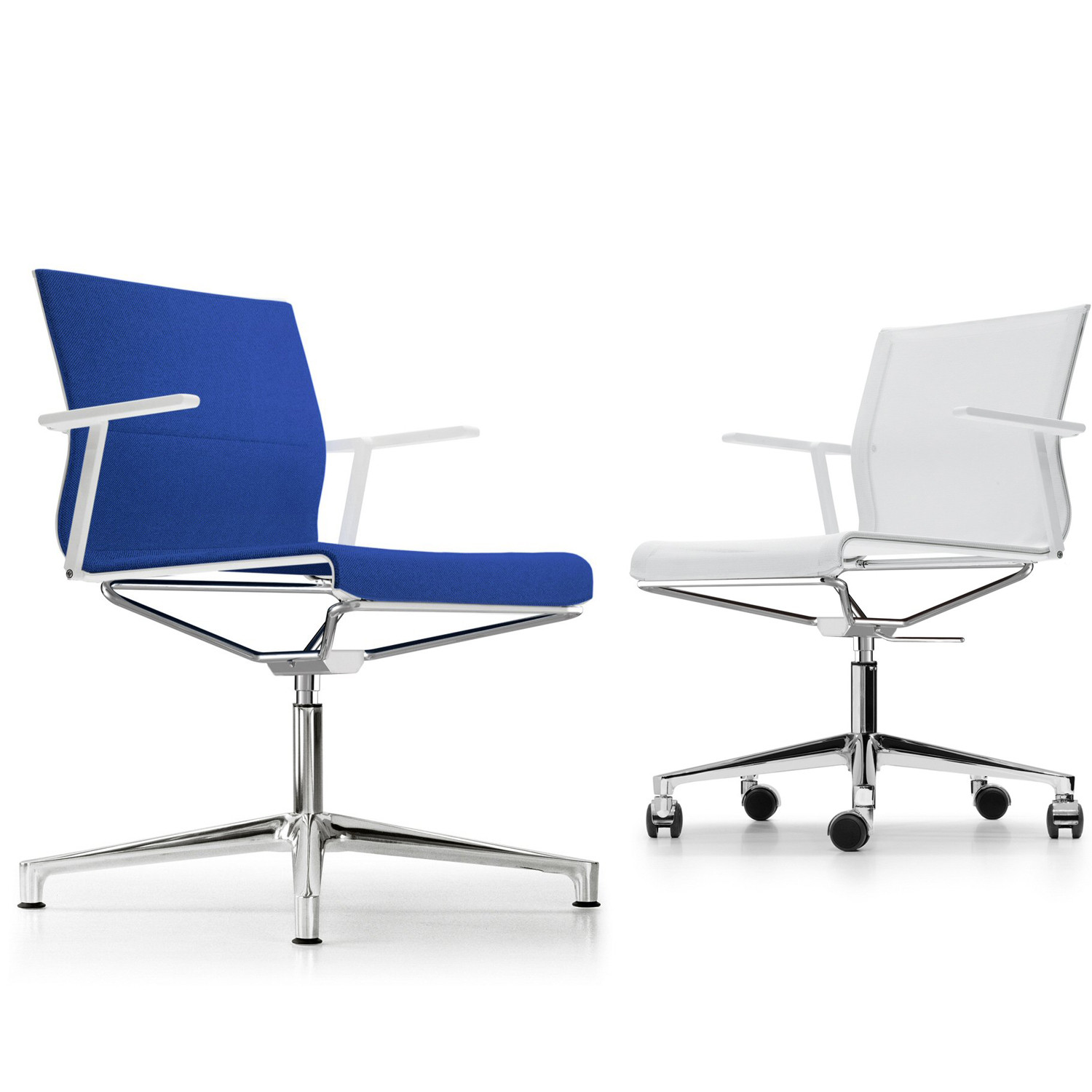 Stick Office Task Chairs