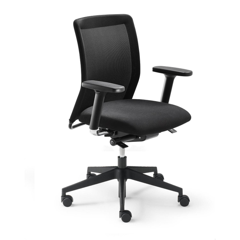 Paro Plus Office Chairs