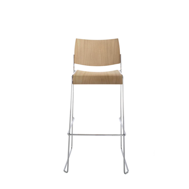 Linos Bar stool
