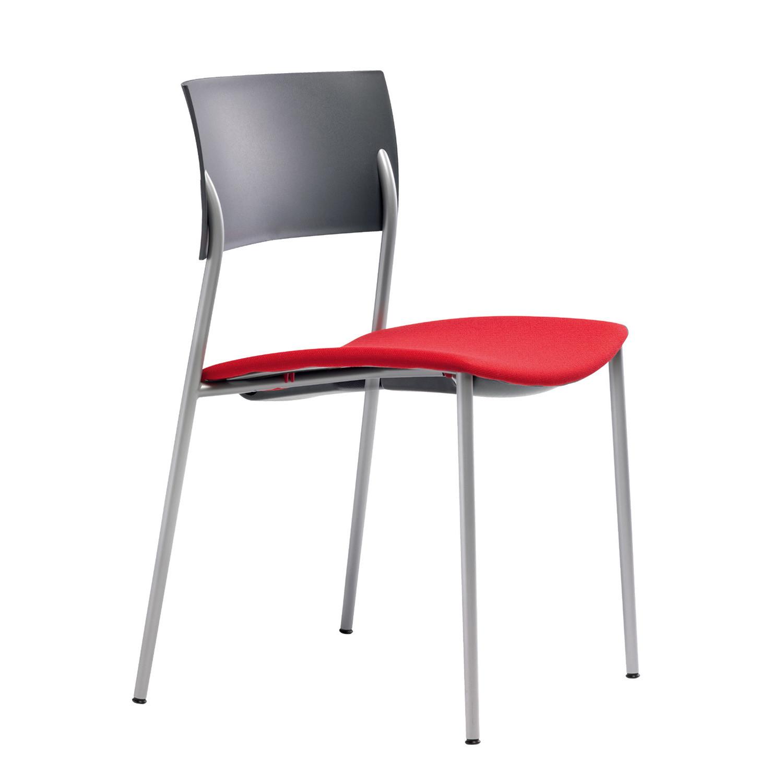 Ch@t Chair