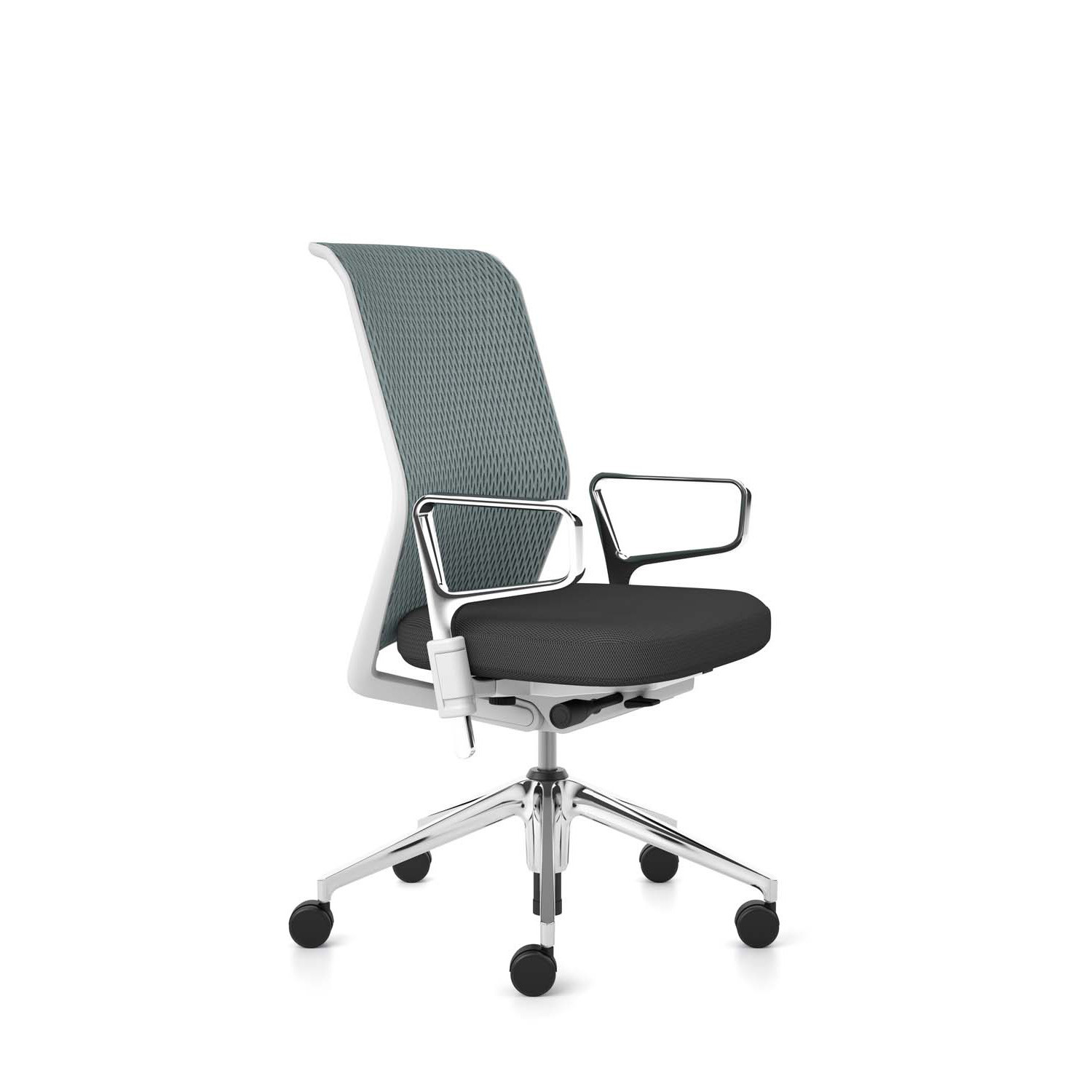 id mesh chair vitra id office task chairs apres furniture. Black Bedroom Furniture Sets. Home Design Ideas