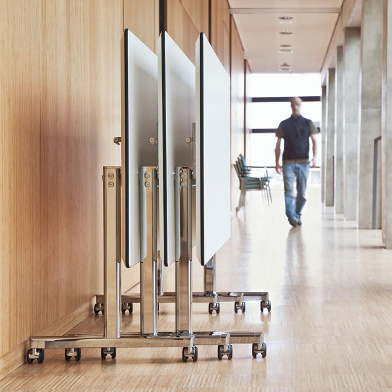 Torino Flip Table Brunner Nesting Tables Apr 232 S Furniture