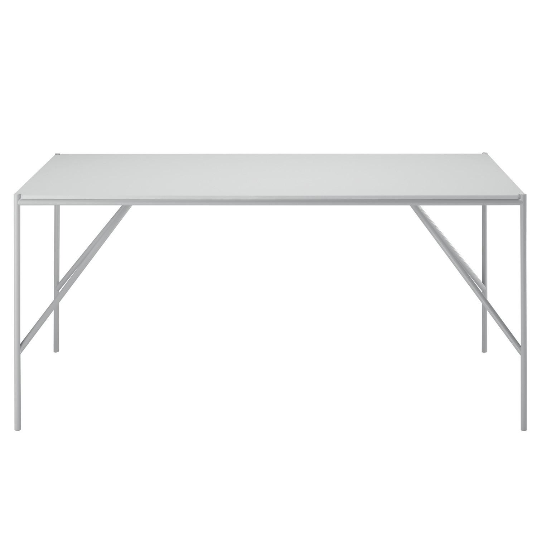 Tagliatelle Dining Table