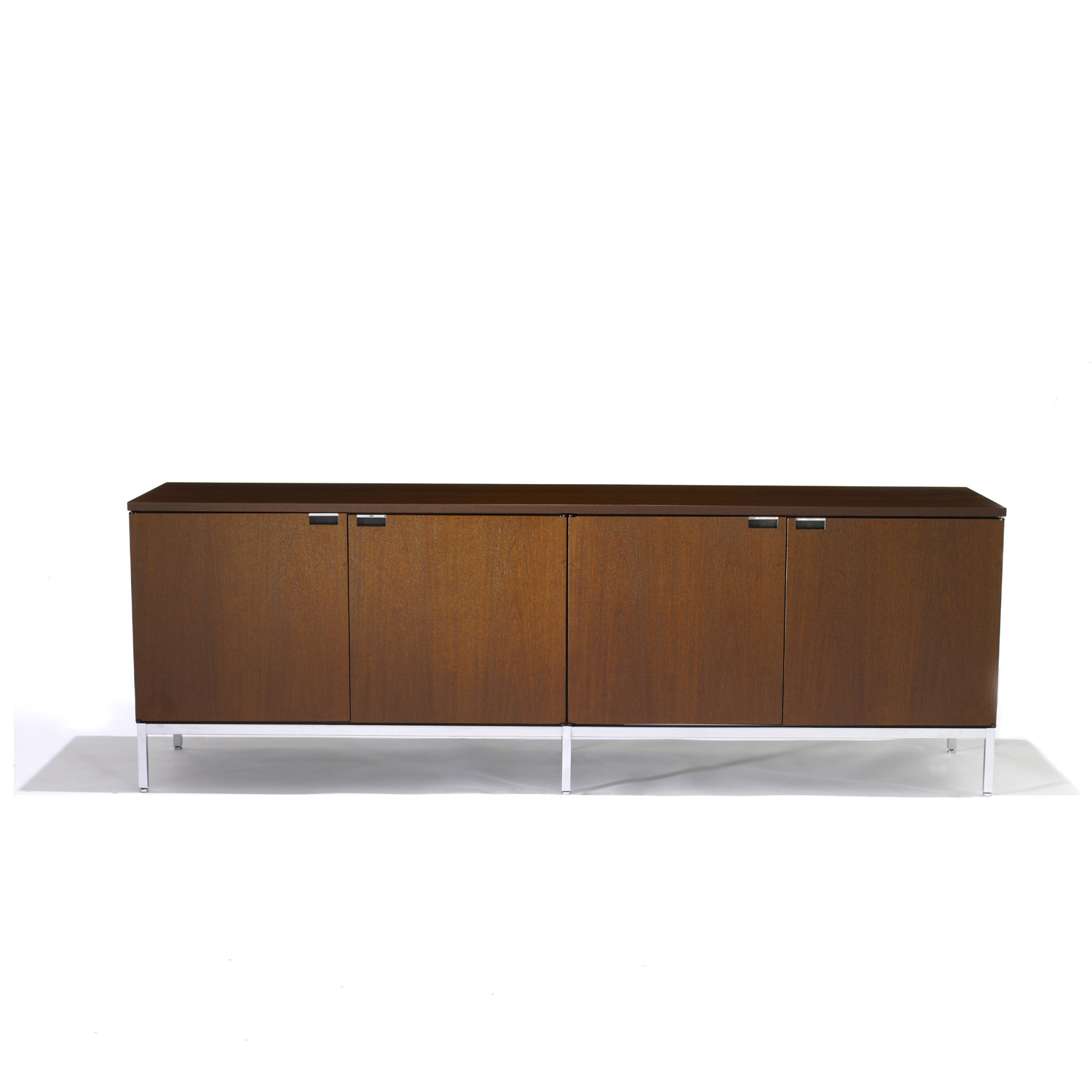 Florence Knoll Credenza Office Furniture Apres Furniture