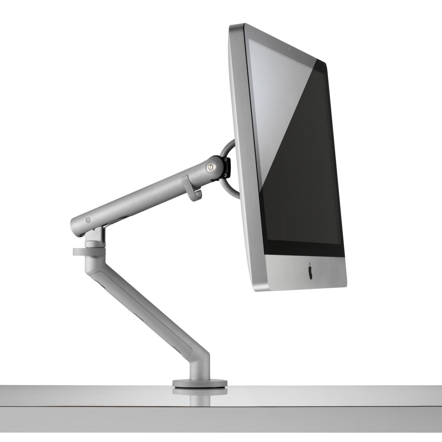 Flo Monitor Arms
