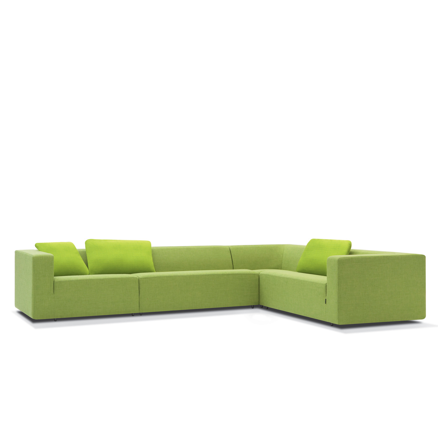 Float Sofas