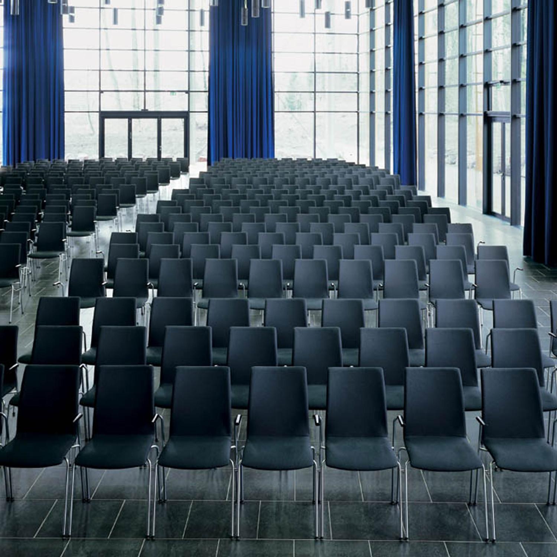 Fox Training and Seminar Chairs