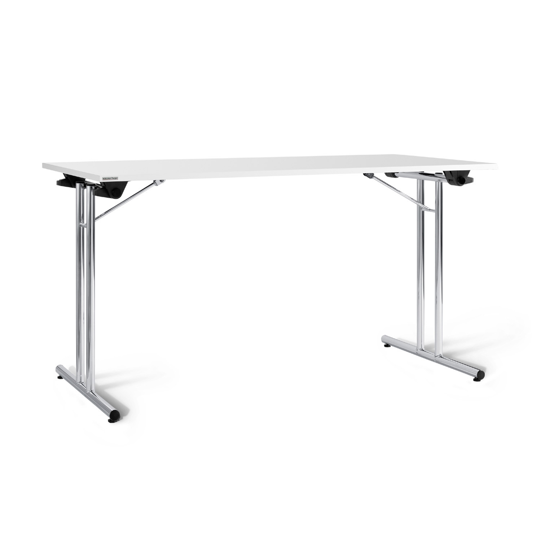 F.T.S Folding Table T-Leg