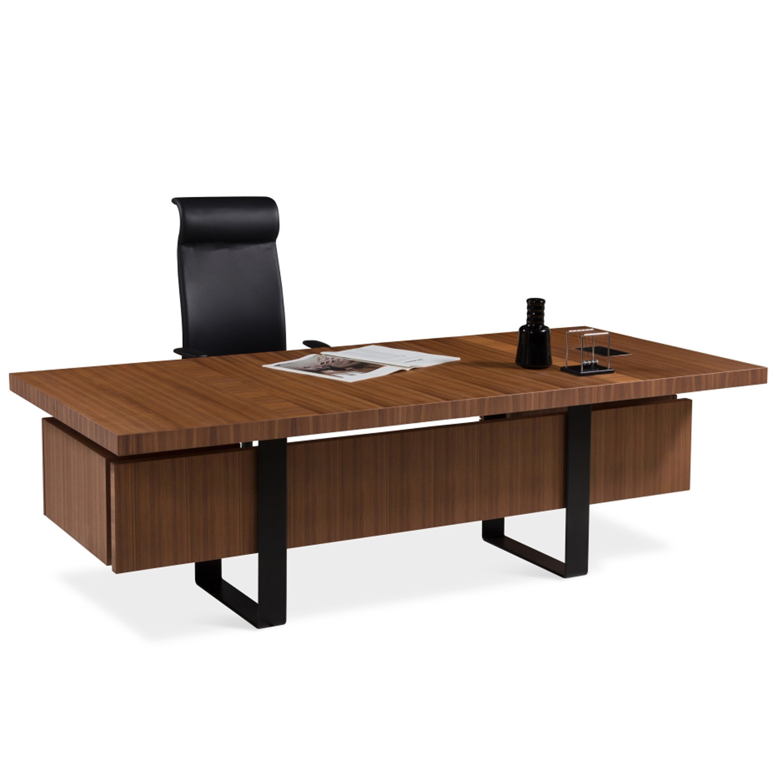 Gazel Executive Office Desks