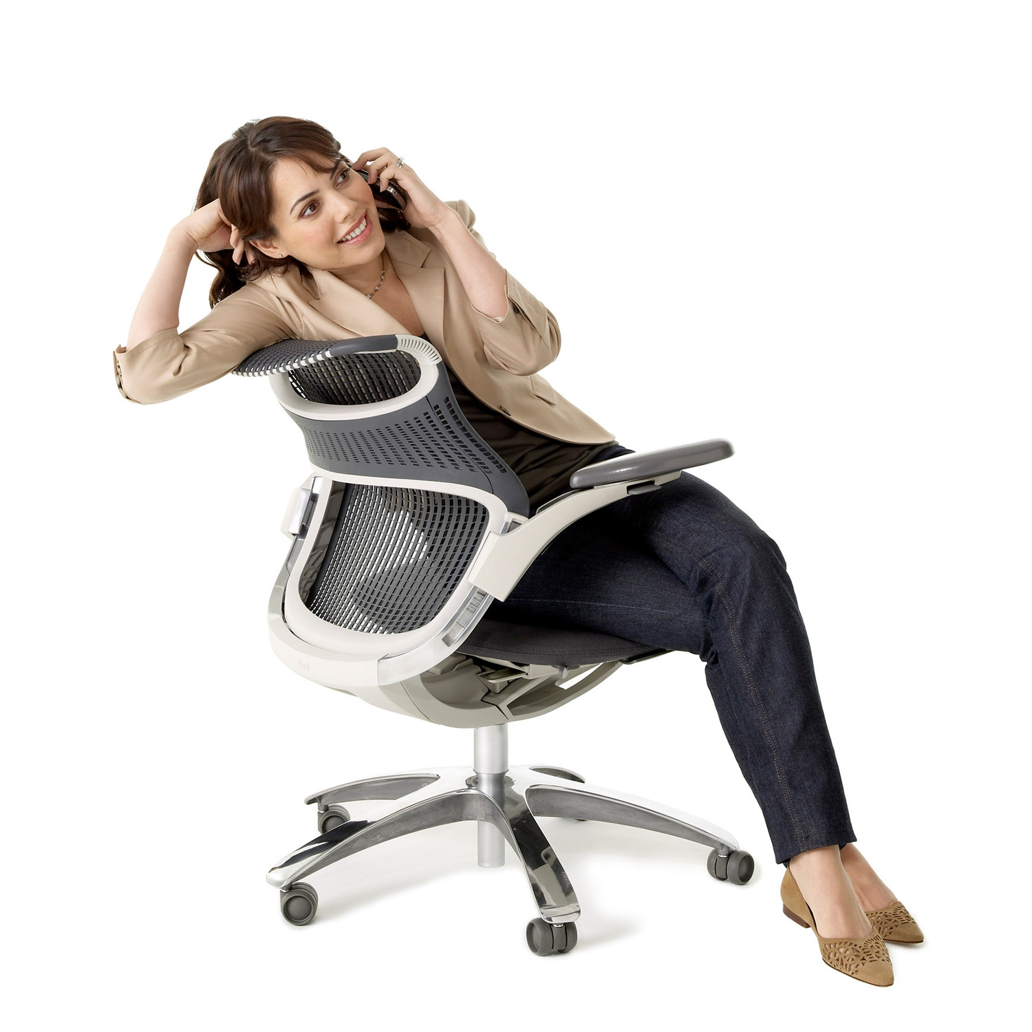 Generation Task Chairs