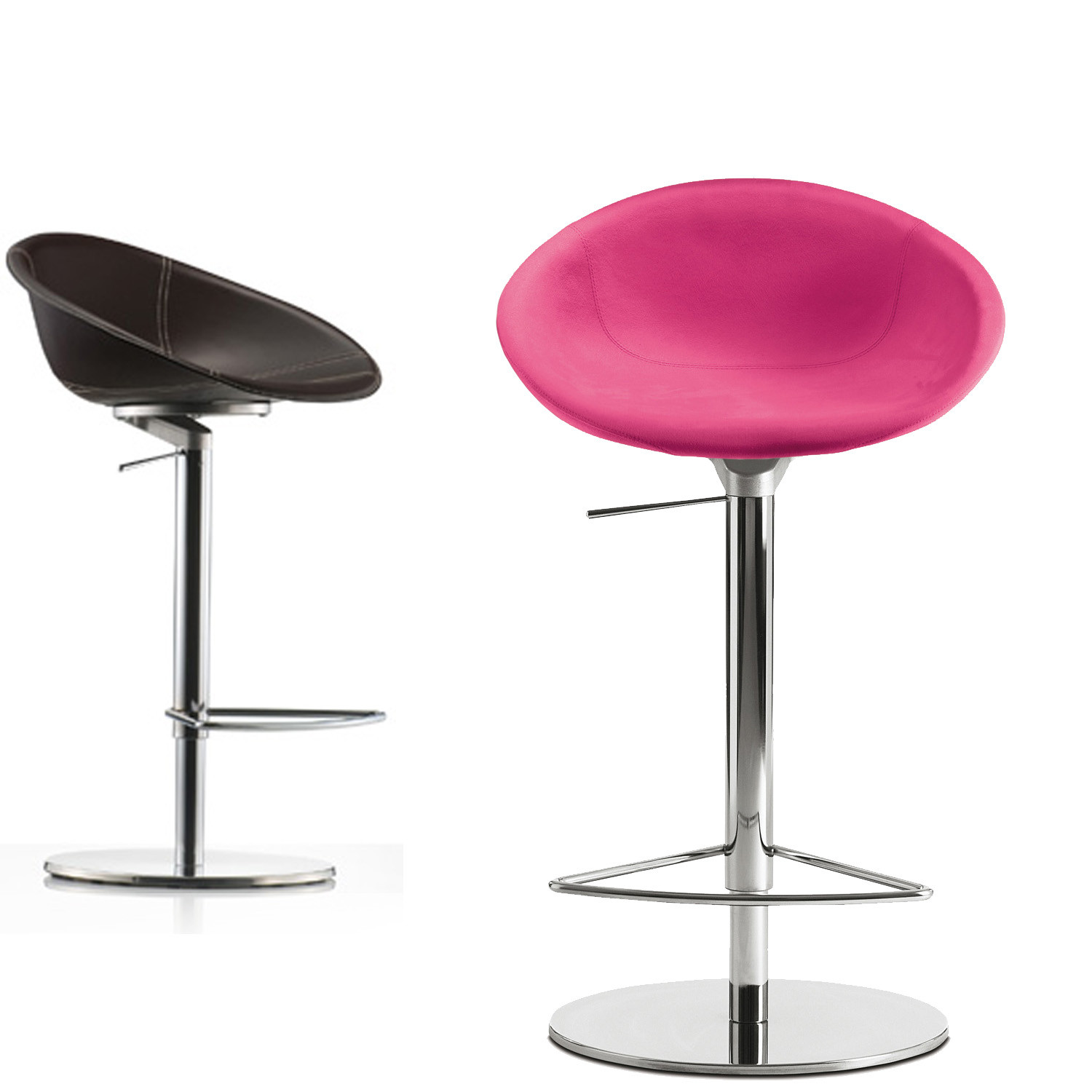 Gliss Bar Stools Modern Bar Stools Apr S Furniture