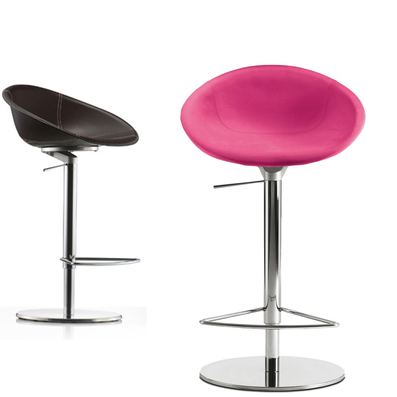Gliss bar stools modern bar stools apr s furniture for Contemporary bar stools