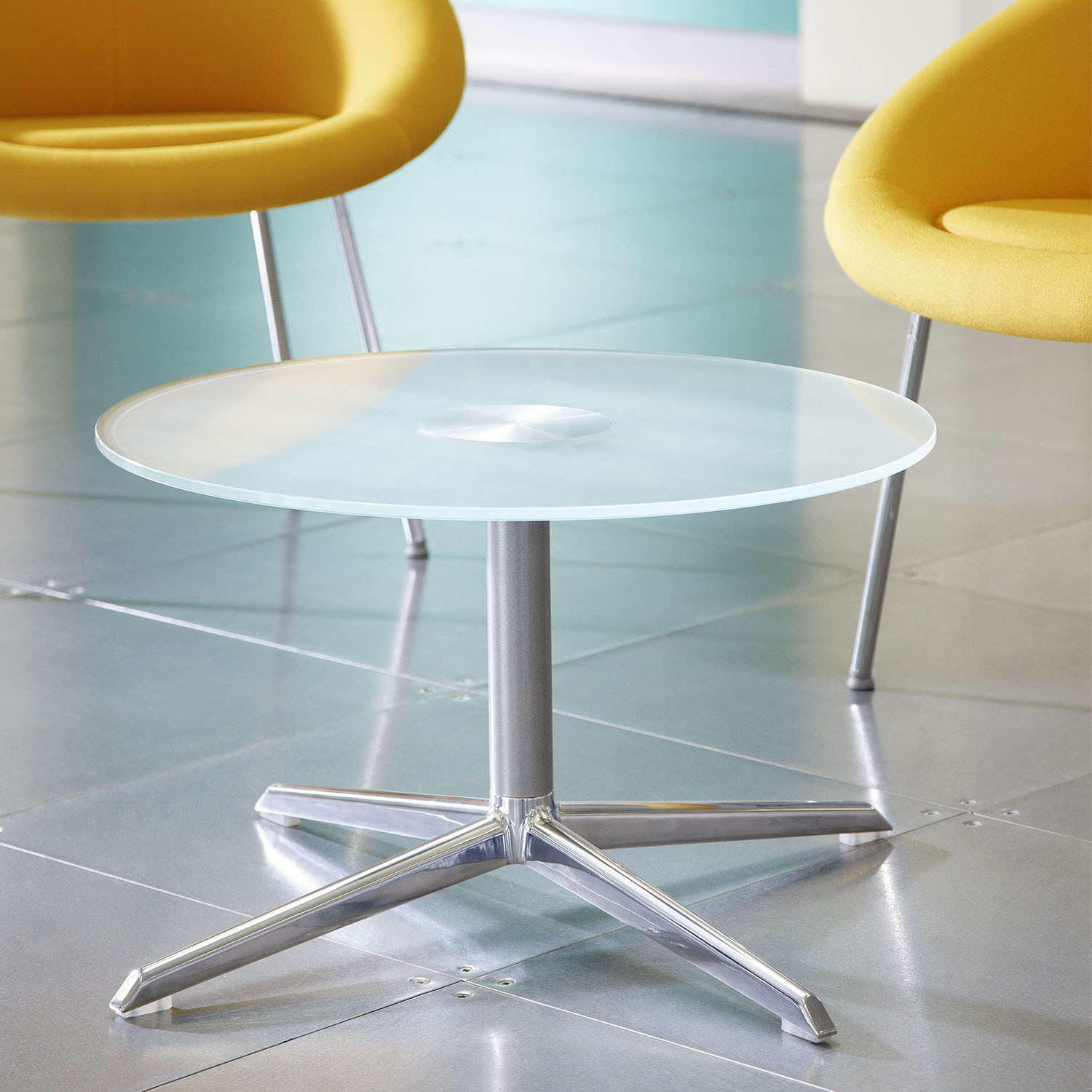 Gloss Tables by Connection