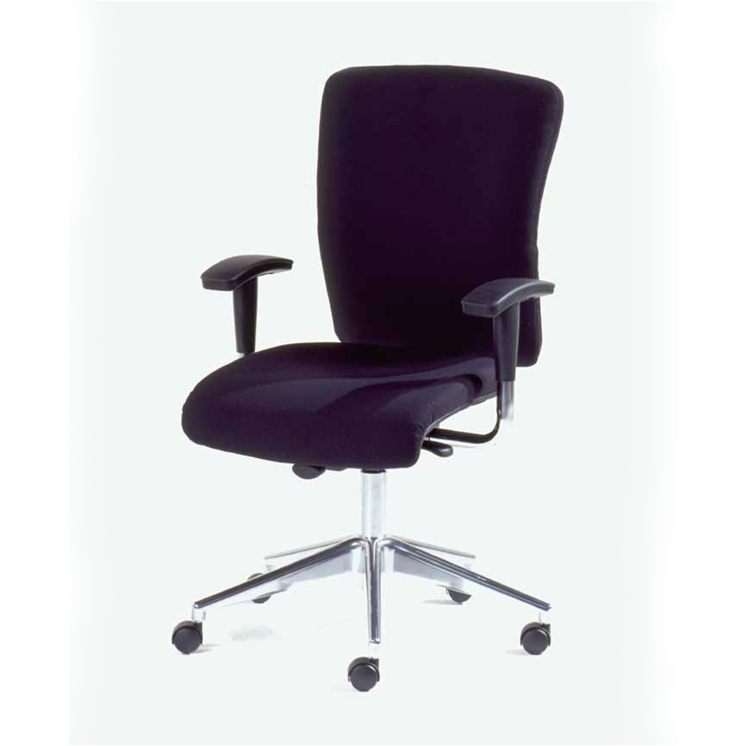 Go Task Chairs for Office Use