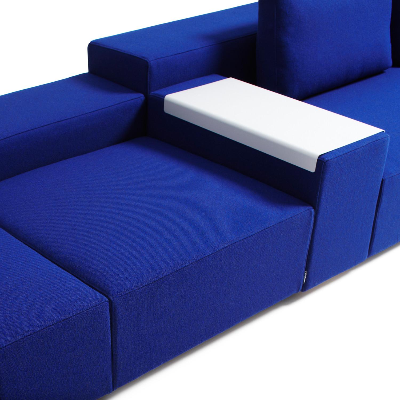 Grow Sofa Detail