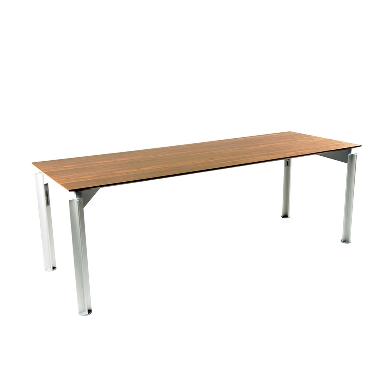 H20 Executive Desk