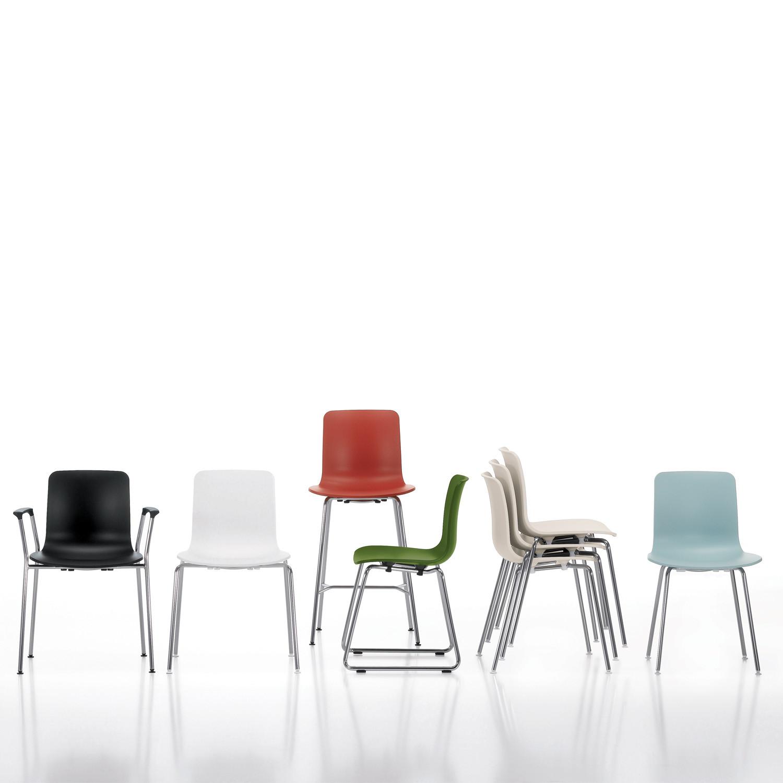 HAL Chairs
