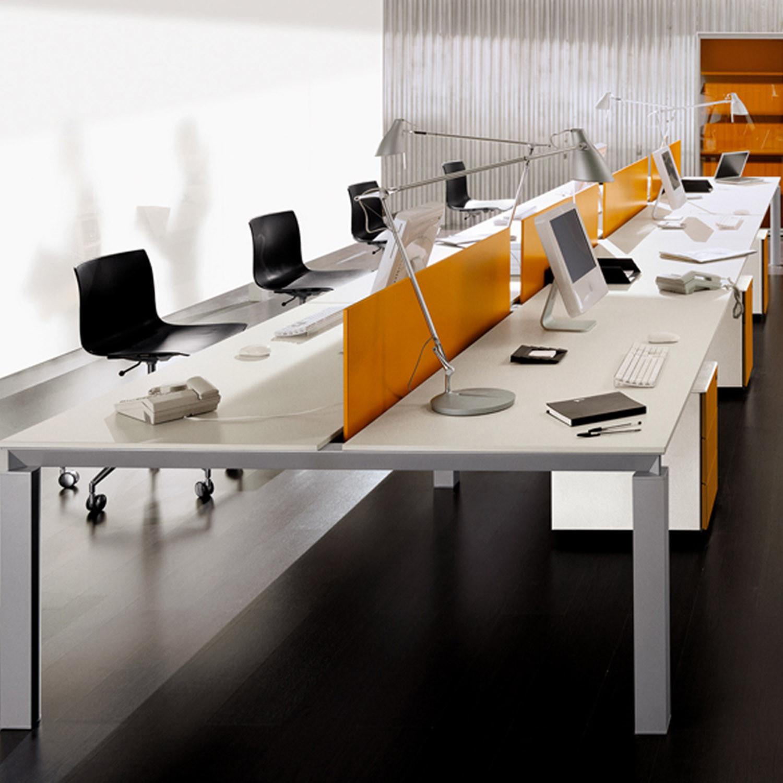Office Furniture Bench: Apres Furniture