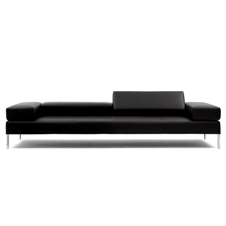Happy Hour Sofa
