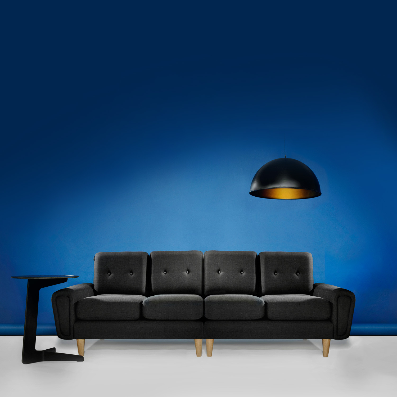 Featherby Corner Sofa Harveys: Modern Corner Sofas