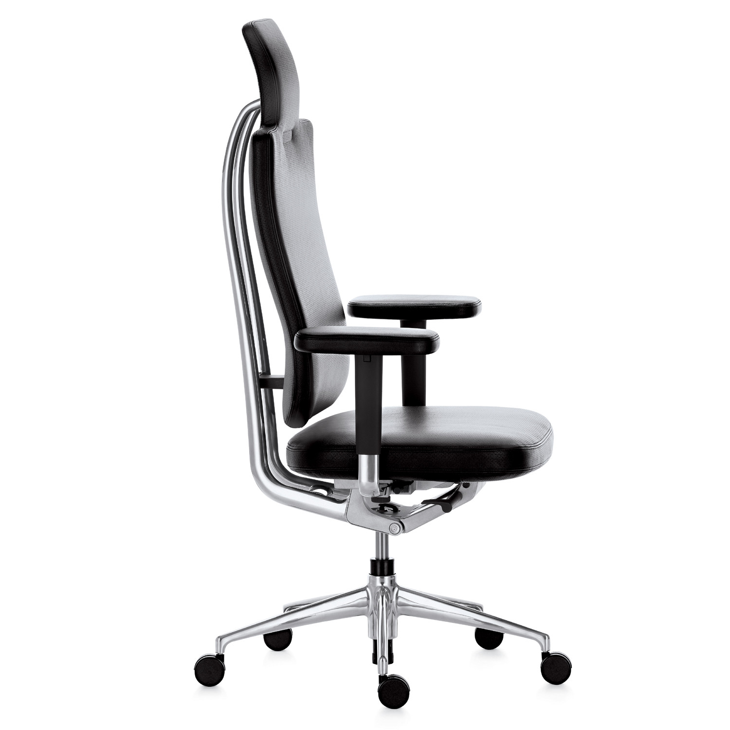 Headline Executive Office Chair