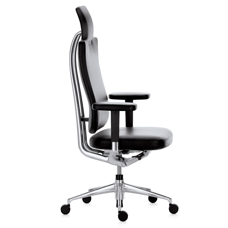 Headline Executive Office Chair