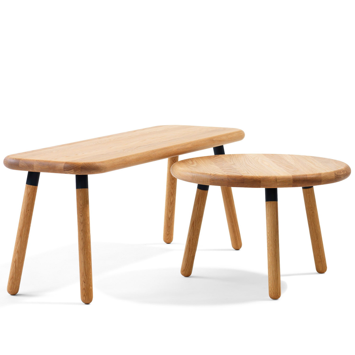 Honken Coffee Tables L14
