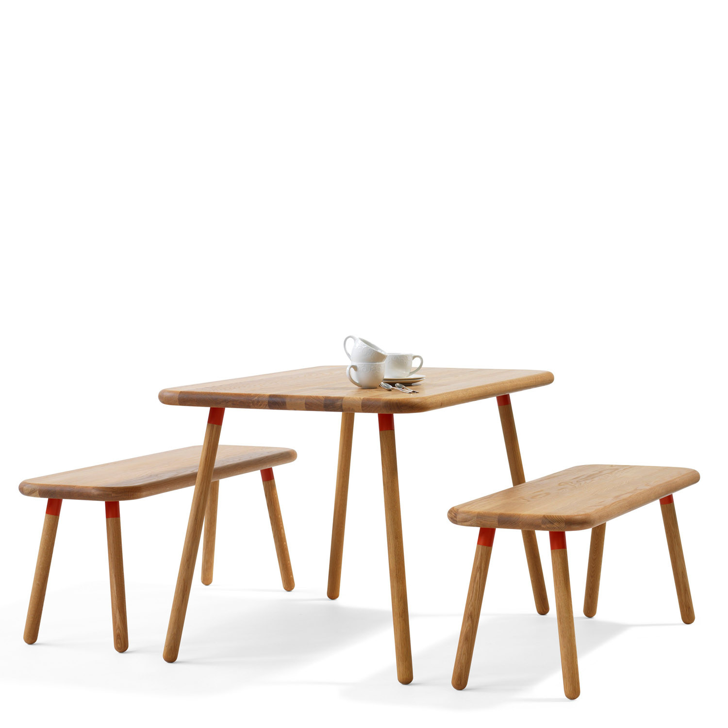 Honken Table L14