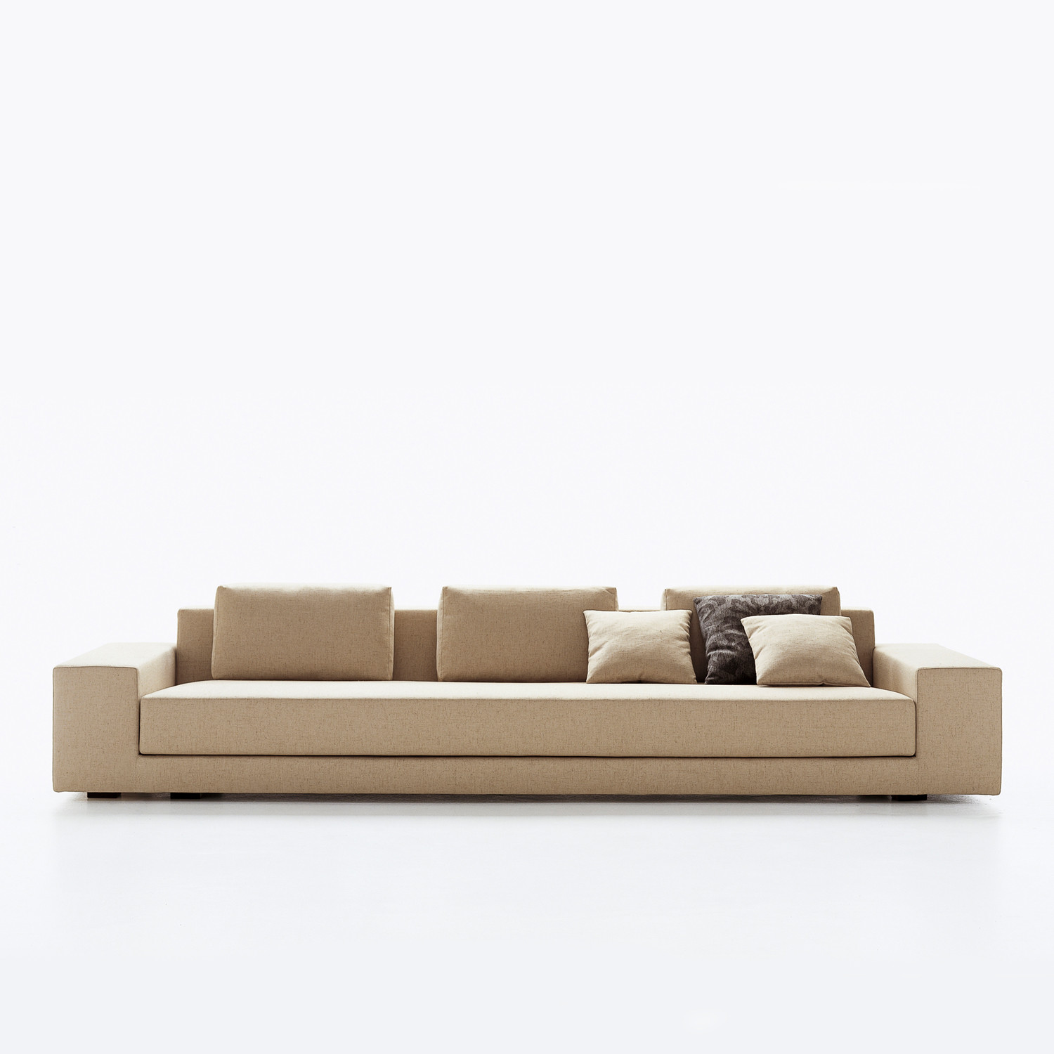 Idea-One Sofa