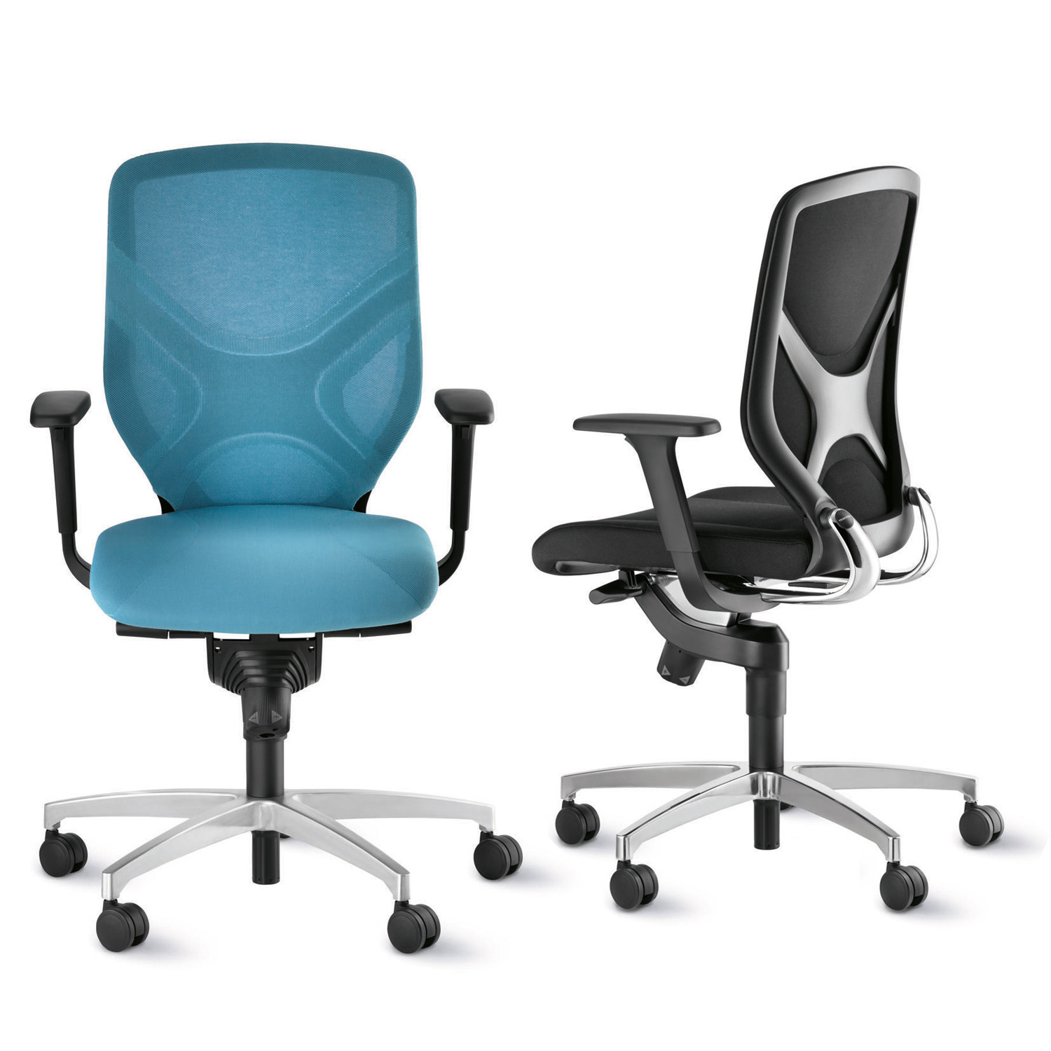 In Office Chair Wilkhahn In Office Chairs Apres Furniture