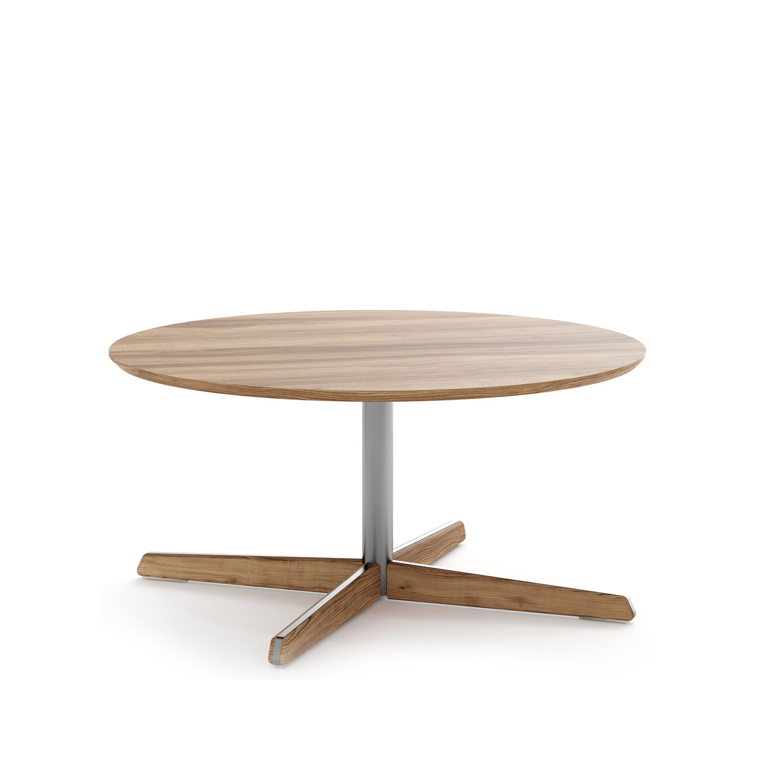 Jentle Coffee Tables