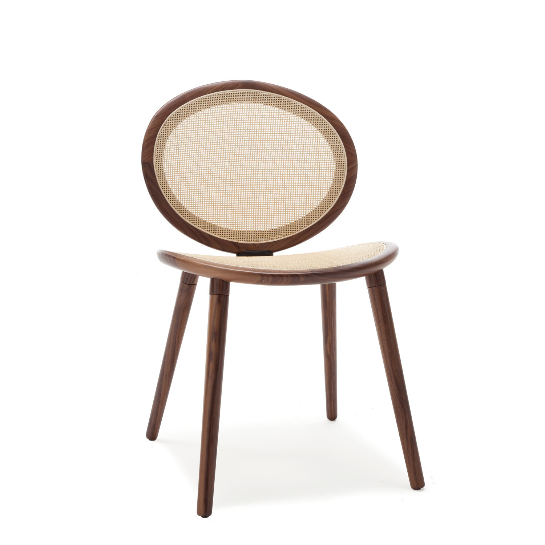 Jonathan 30 Chair