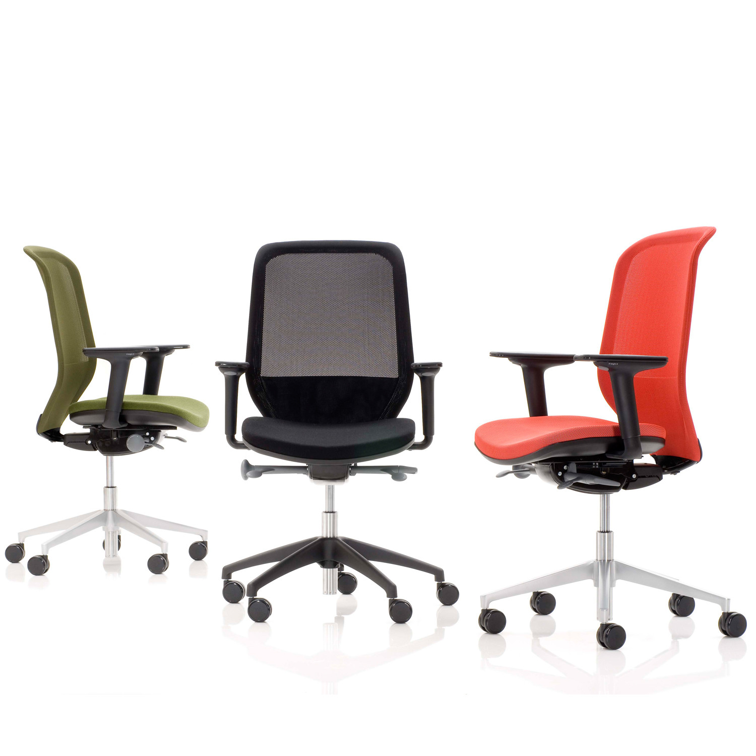 Cheap office chairs cool cheap computer chairs size x for Cheap cool furniture uk