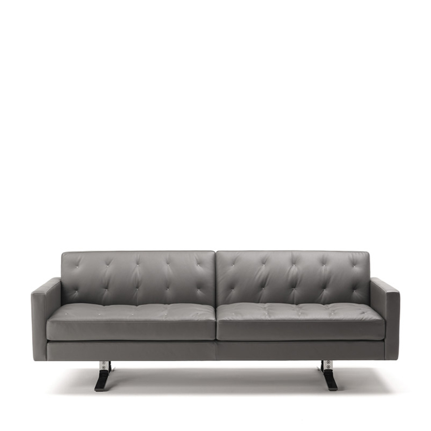 Kennedee Jr. Sofa