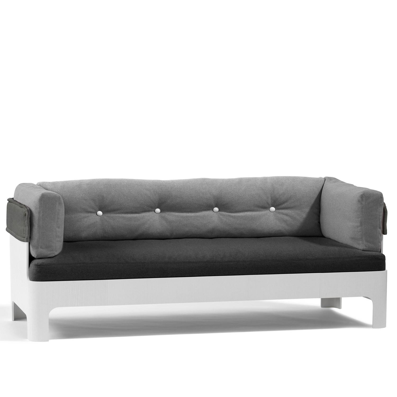 Koja Sofa S52L
