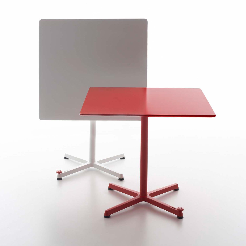 Kross Folding Tables