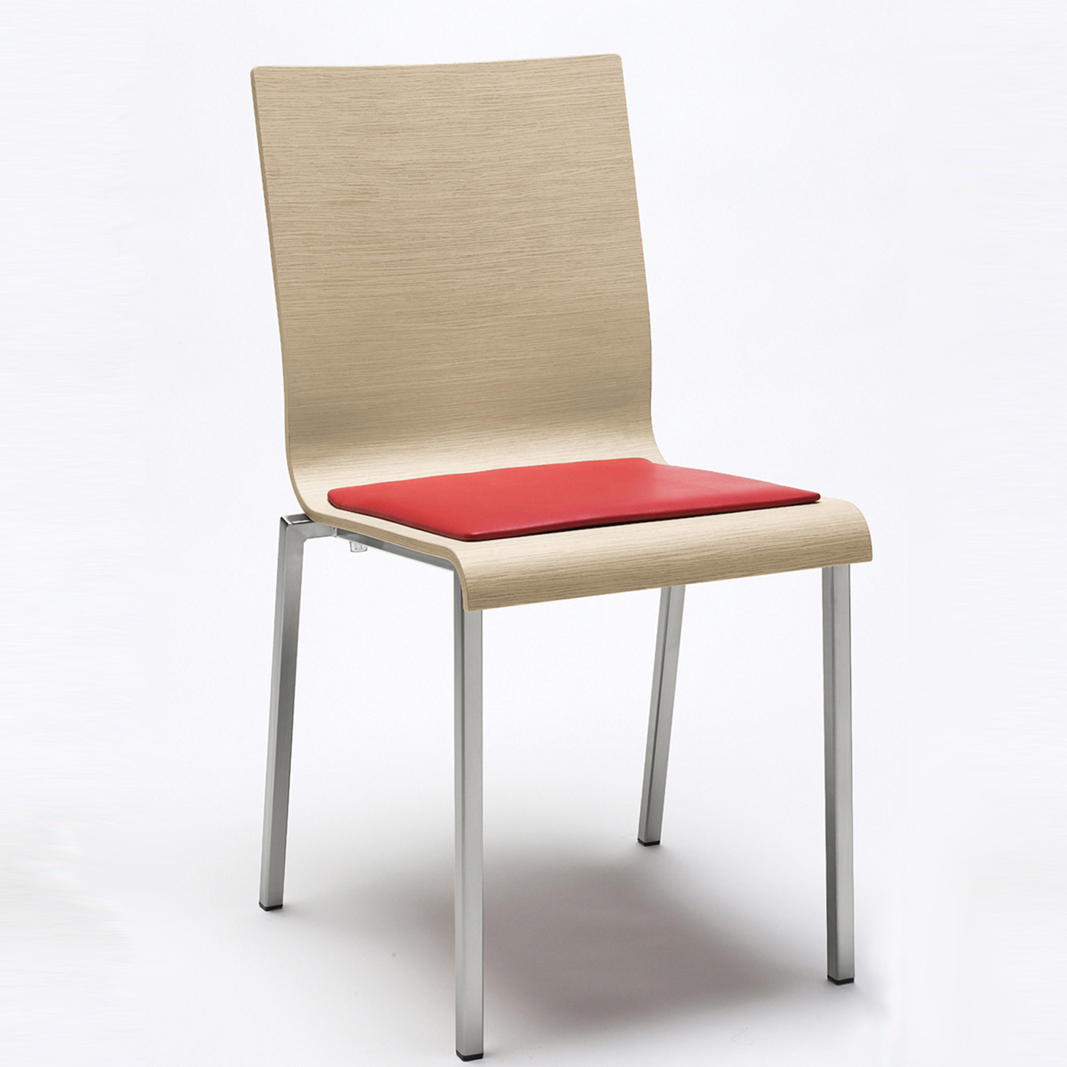 Kuadra Soft Chair