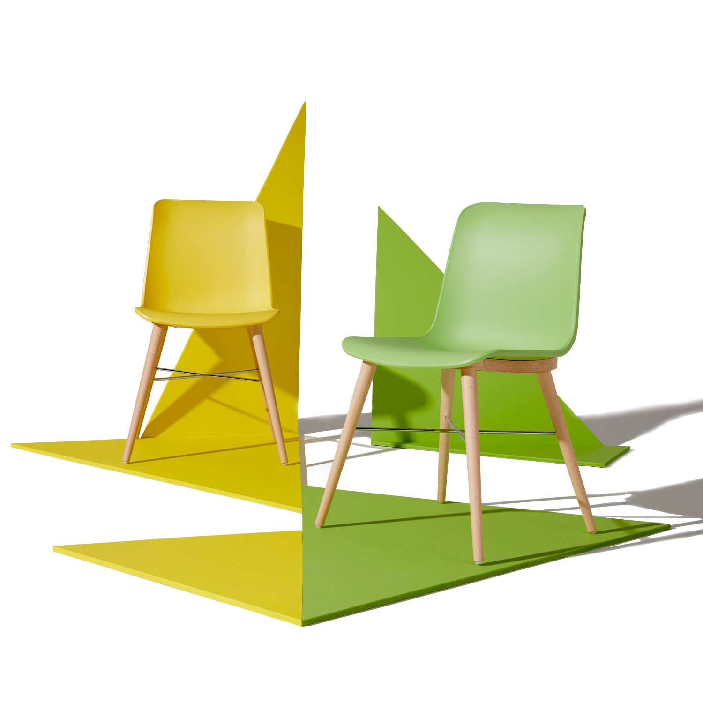 Laurel Chair MLL1