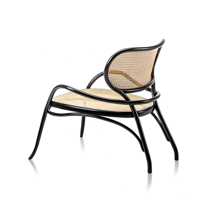 Nigel Coates Lehnstuhl Chair