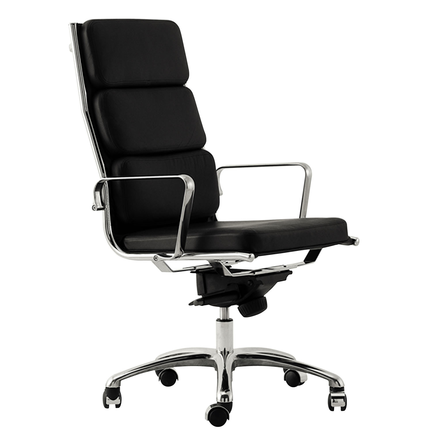 Light Boardroom Armchair