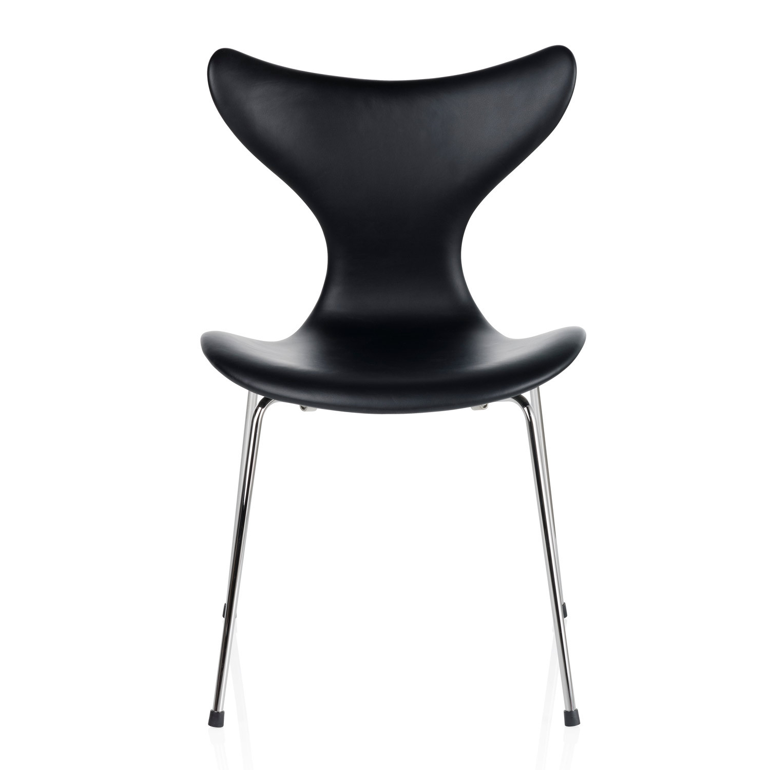 Lily™ Chair