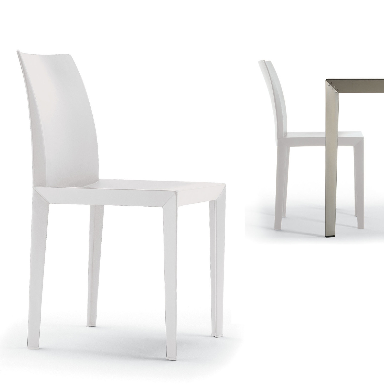Lola Dining Chairs
