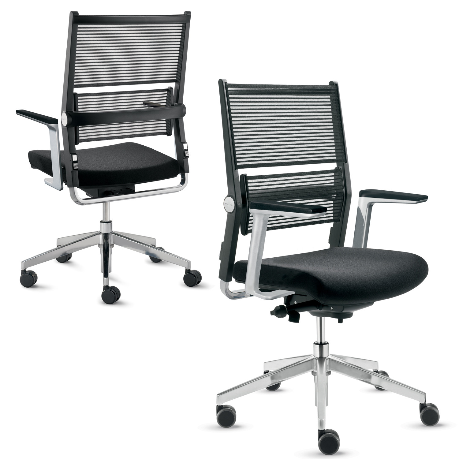 Lordo Conference Chairs