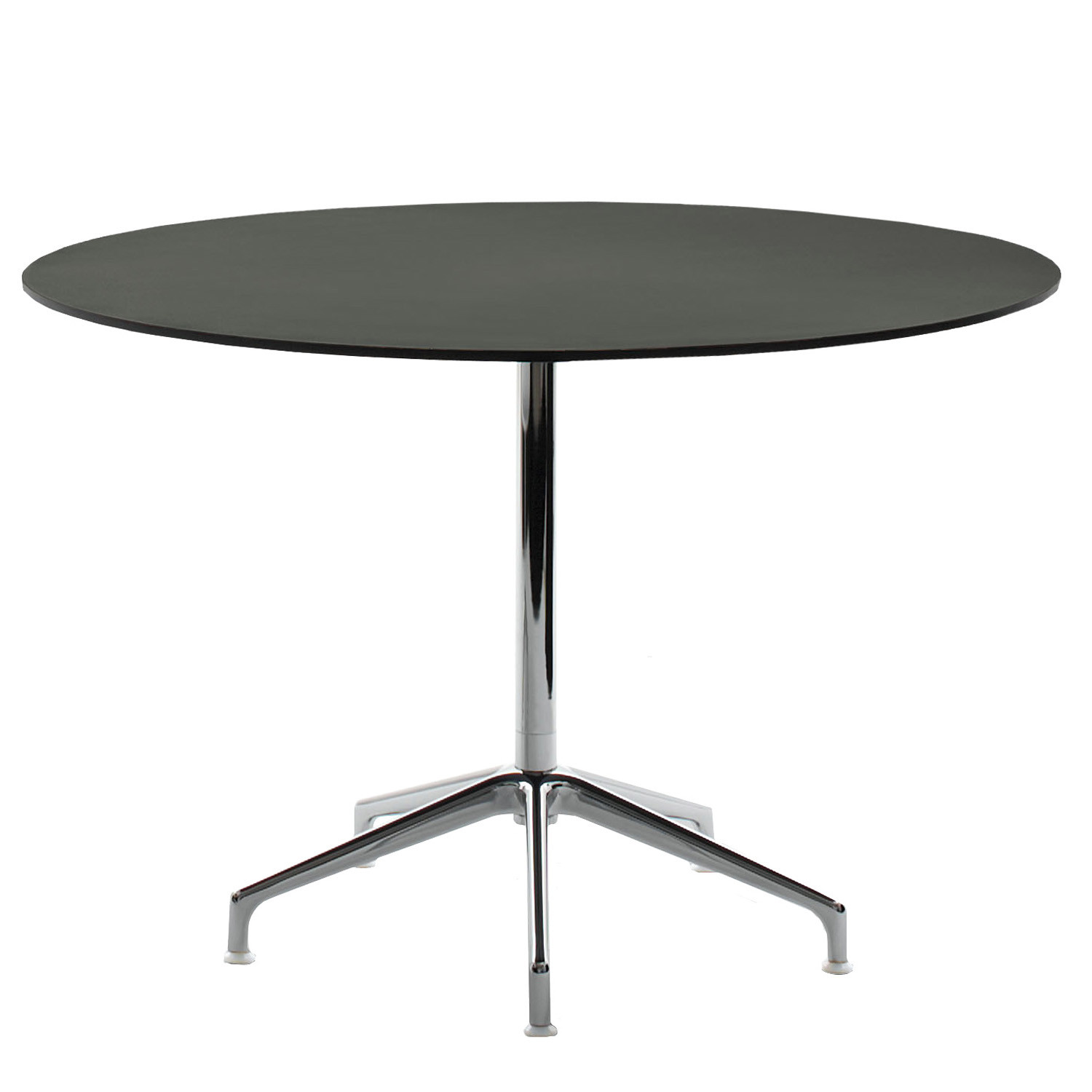 Lotus 2 Informal Meetings Table by Cappellini