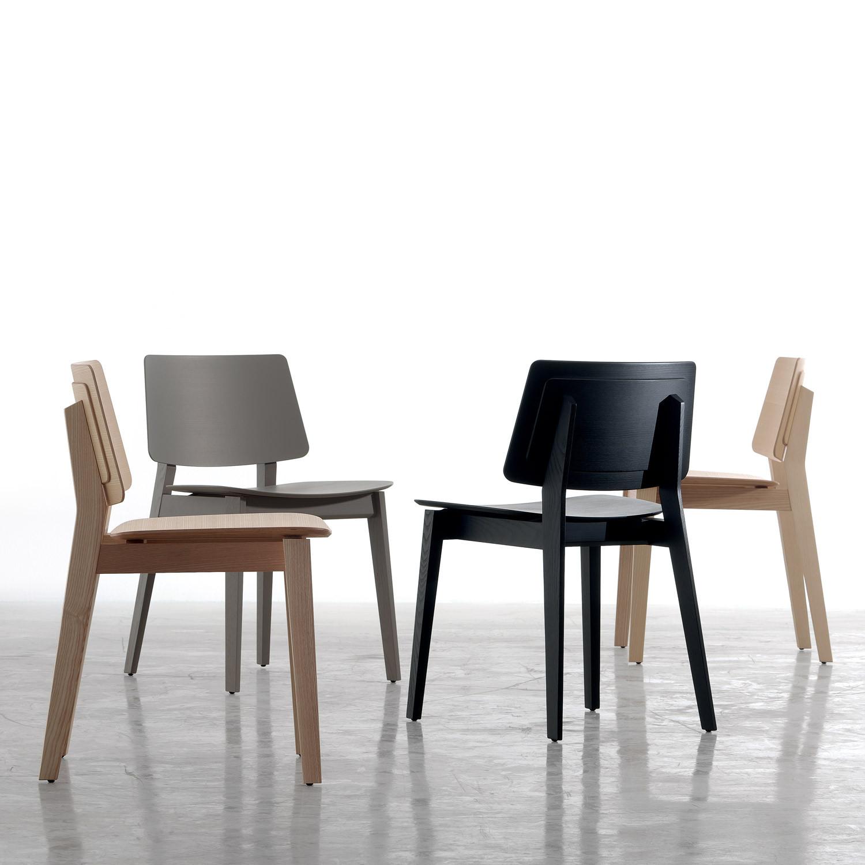 Mane Chairs