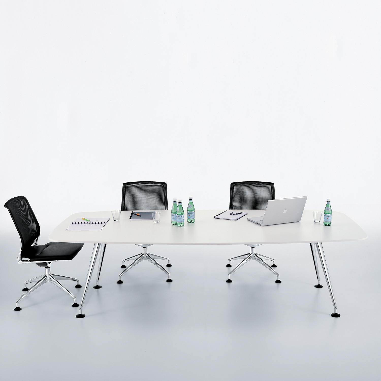 MedaMorph Meeting Table
