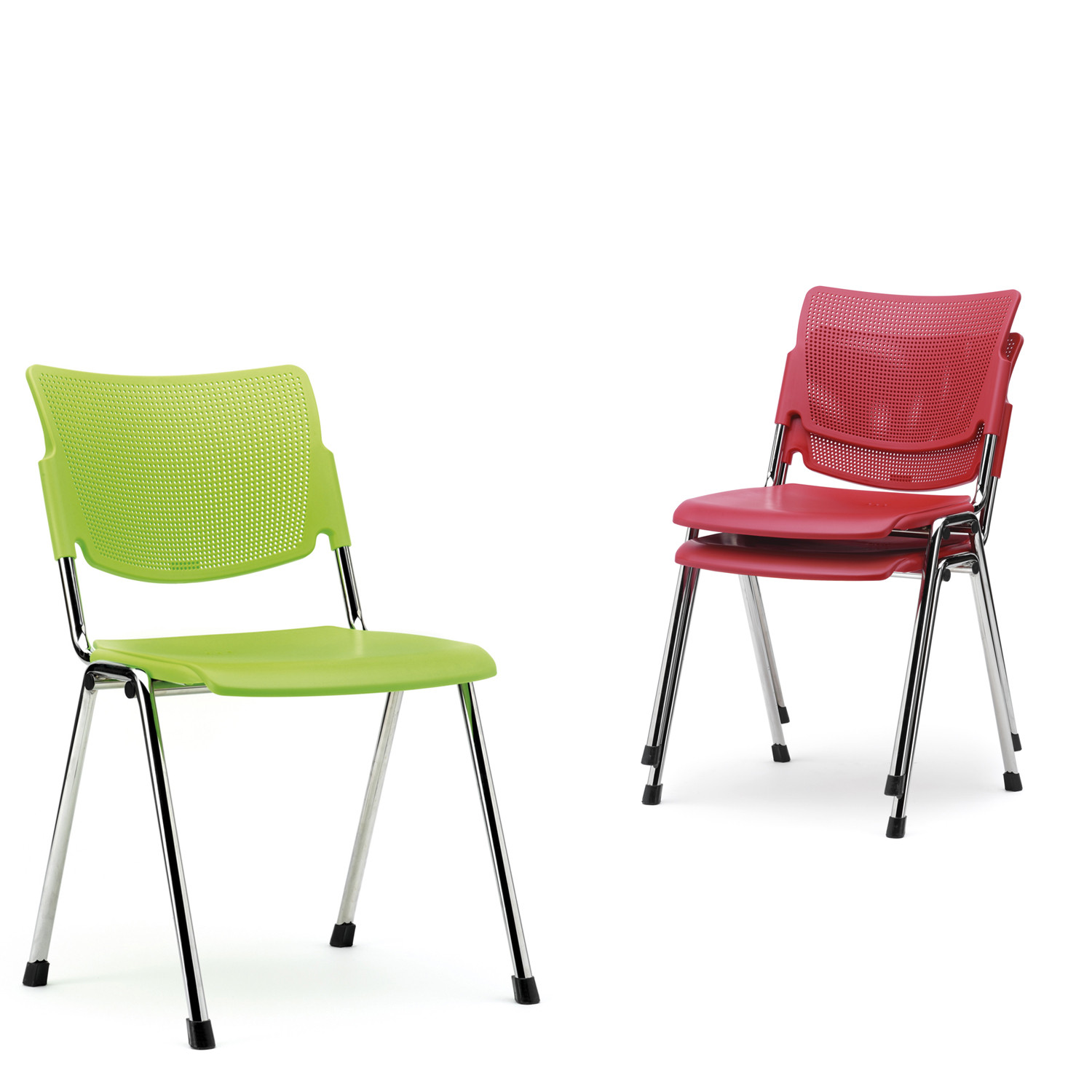 Mia Chairs
