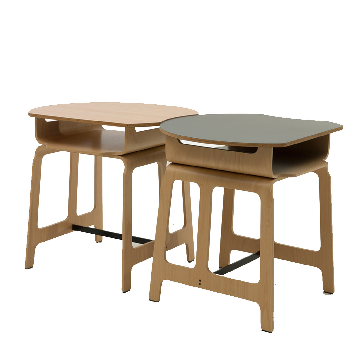 discount off hutch second desks wooden with small tables hand desk