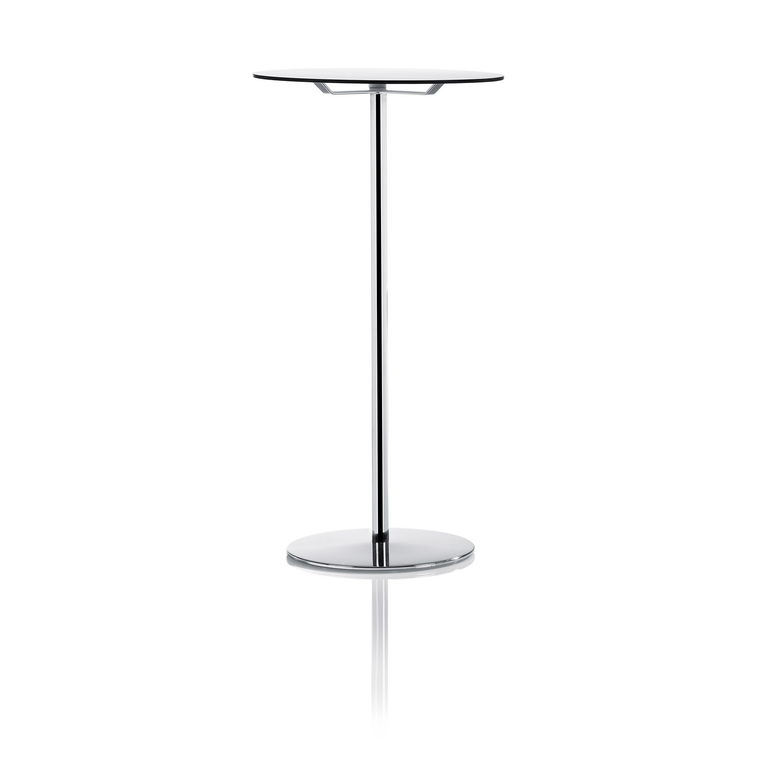 Millibar Bar Table round top